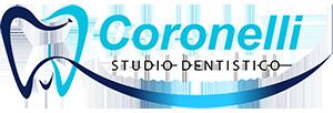 Studio Dentistico Coronelli Rho Logo